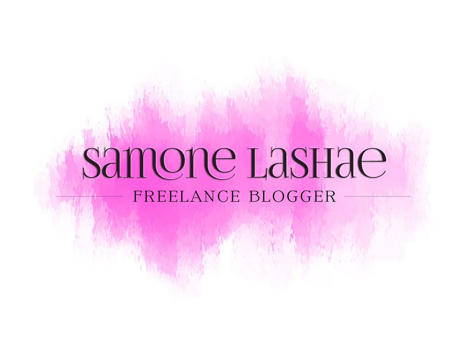 cropped-samone-logo11.jpg